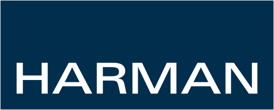 Harman International Industries Inc./DE/ logo