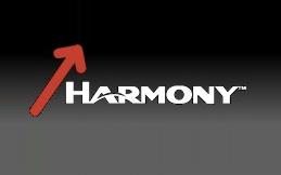 Harmony Gold Mining Company Limited logo