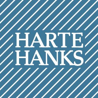 Harte Hanks logo