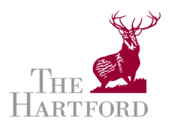 Hartford Financial Services Group logo
