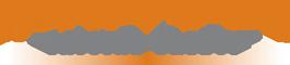 Harvest Capital Credit Corp logo