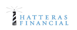 Hatteras Financial Corp. logo