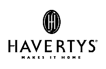 Haverty Furniture Cos. logo