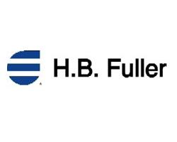 H. B. Fuller Company logo