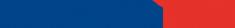 Hellermanntyton Group PLC logo