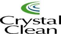 Heritage-Crystal Clean logo