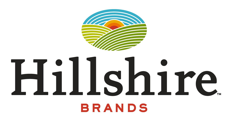 Hillshire Brands Co logo