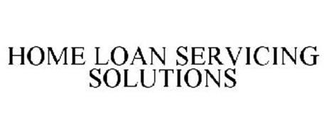 Home Loan Servicing Solutions Ltd logo