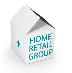 Home Retail Group Spon logo
