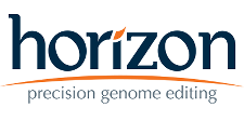 Horizon Discovery Group PLC logo