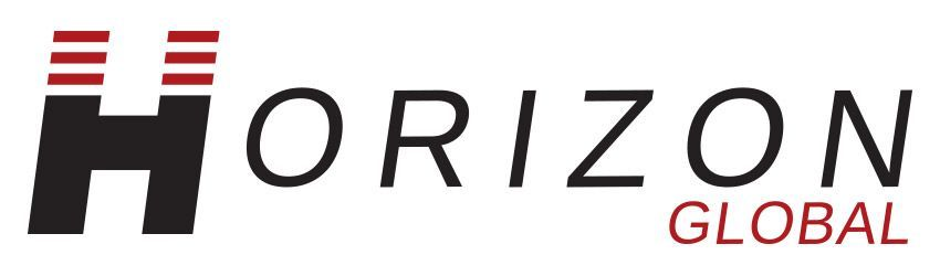 Horizon Global Corp logo