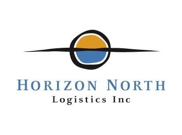 Horizon North Logistics logo