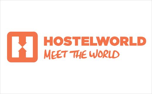 Hostelworld Group PLC logo