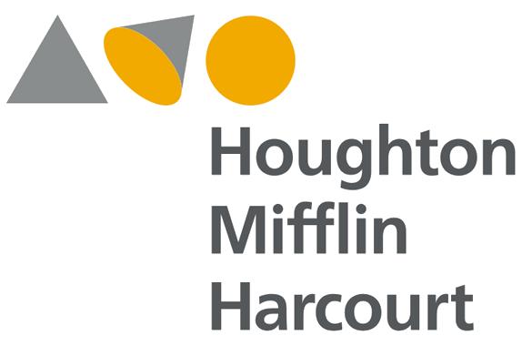 Houghton Mifflin Harcourt Company logo