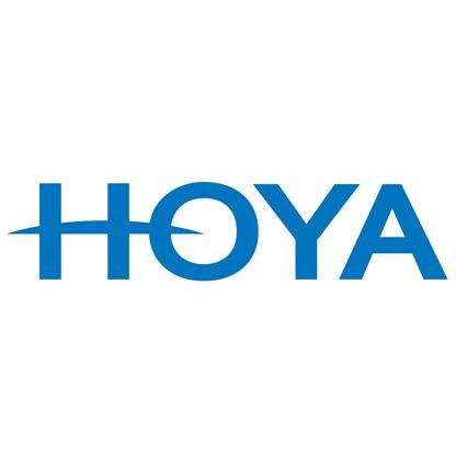 Hoya Corp. logo