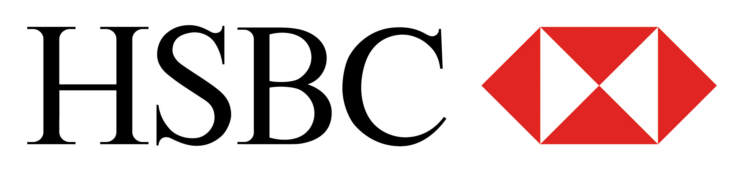 HSBC Holdings plc logo