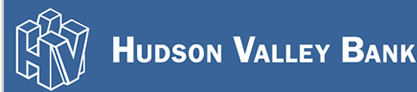 Hudson Valley Holding Corp. logo