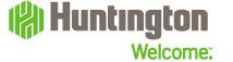 Huntington Bancshares Incorporated logo