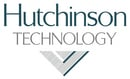 Hutchinson Technology logo