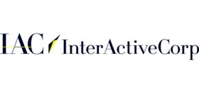 IAC/InterActiveCorp logo