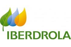 Iberdrola SA logo