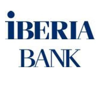IBERIABANK Corp logo