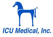 ICU Medical, Incorporated logo