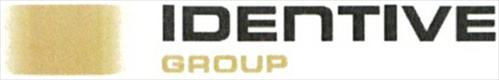 Identive Group logo