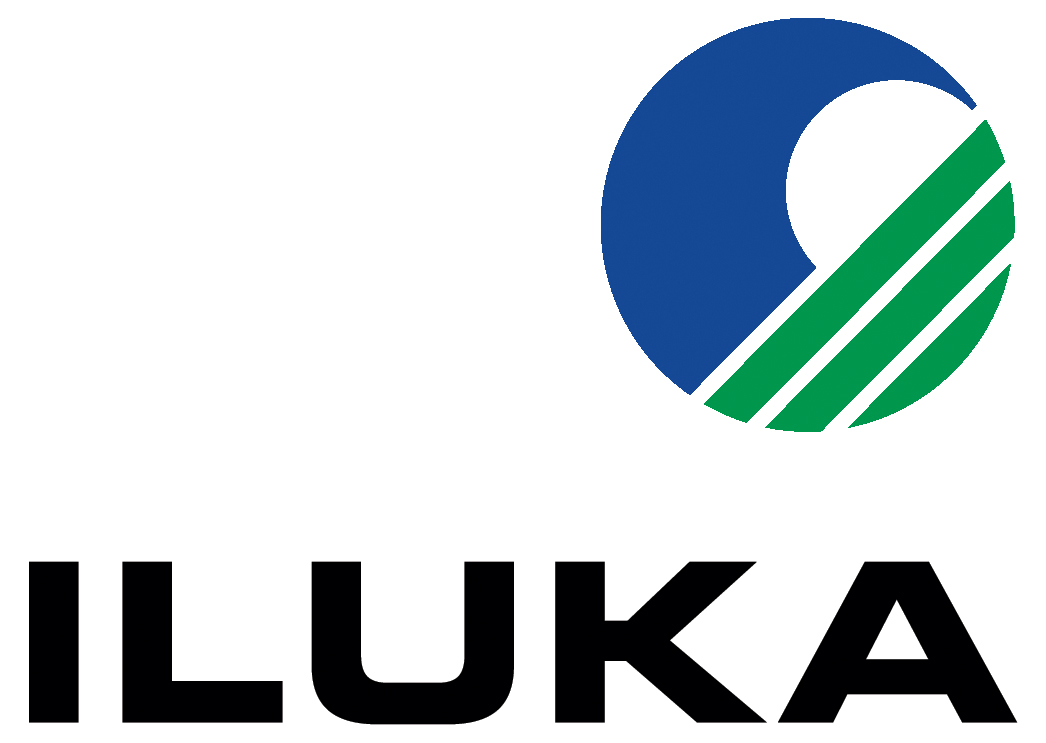 Iluka Resources Limited logo