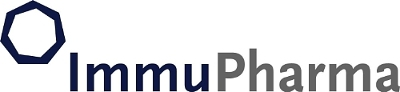 ImmuPharma PLC logo