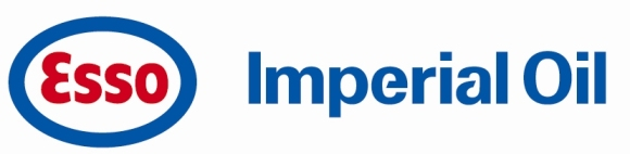 Imperial Oil Limited logo
