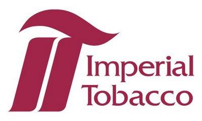 Imperial Brands PLC logo