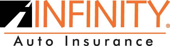 Infinity Property and Casualty Corporation logo