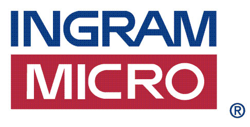 Ingram Micro Inc. logo