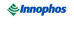 Innophos Holdings logo