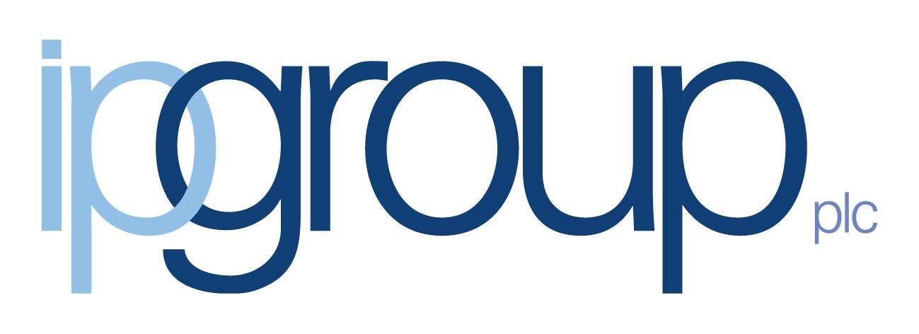 Innovation Group PLC logo