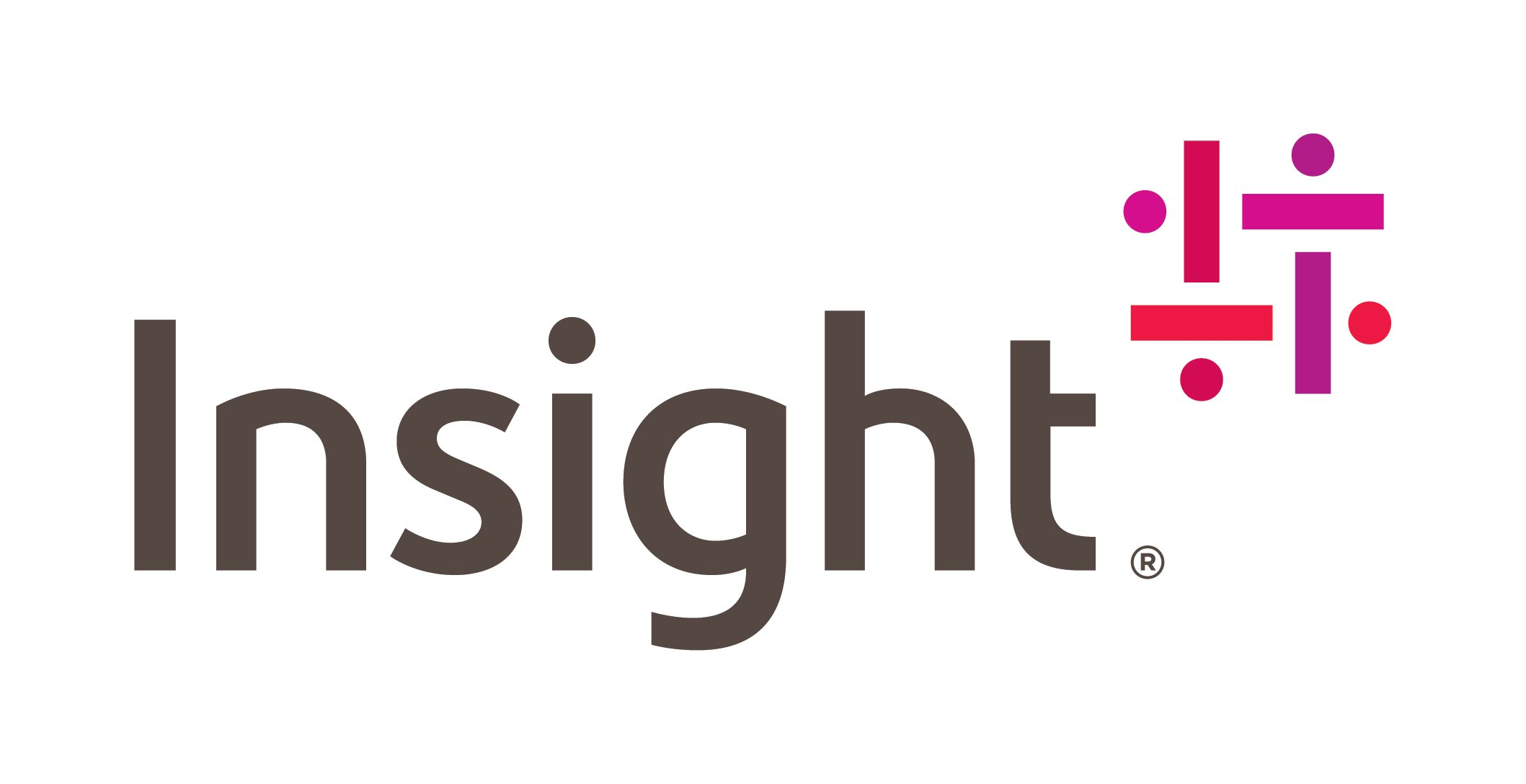Insight Enterprises logo