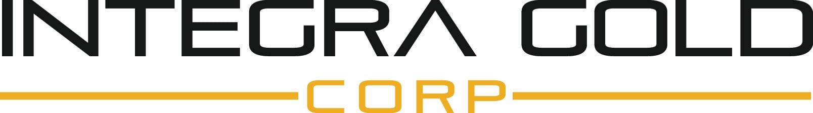 Integra Gold Corp logo