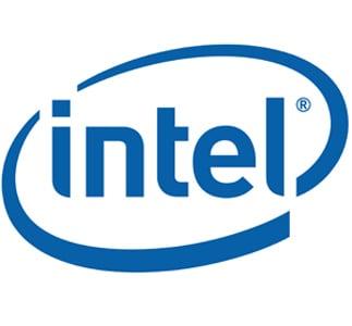 Intel Co. logo
