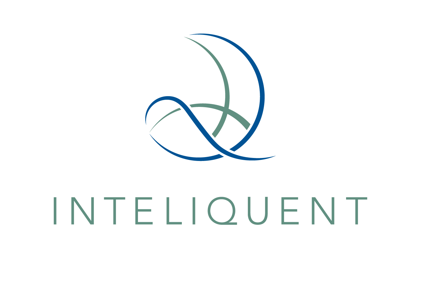 Inteliquent logo