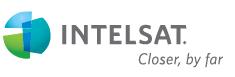 Intelsat S.A. logo
