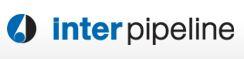 Inter Pipeline Ltd logo