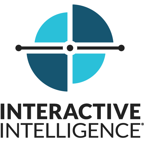 Interactive Intelligence Group logo