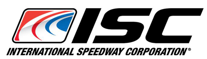 International Speedway Corporation logo