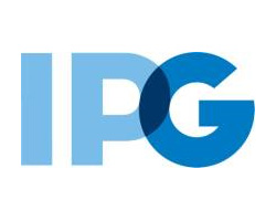 Interpublic Group of Companies Inc logo