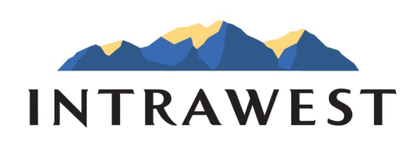 Intrawest Resorts Holdings logo