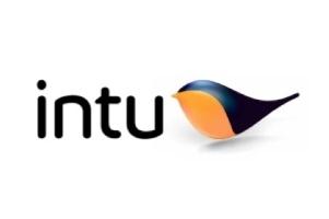 Intu Properties PLC logo