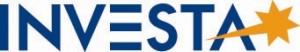 Investa Office Fund logo