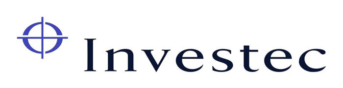 Investec plc logo