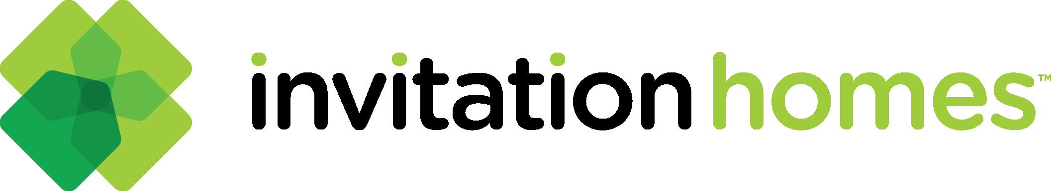 Invitation Home logo